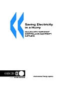 Saving Electricity in a Hurry: Dealing with Temporary Shortfalls on Electricity Suppliers