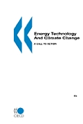 Energy Technology and Climate Change a Call to Action