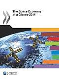 Space Economy at a Glance: 2014