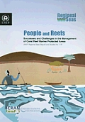 People and Reefs: Successes and Challenges in the Management of Coral Reef Marine Protected Areas