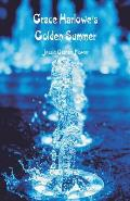 Grace Harlowe's Golden Summer