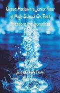 Grace Harlowe's Junior Year at High School: Fast Friends in the Sororities