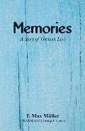 Memories: A Story of German Love