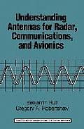 Understanding Antennas for Radar, Communications, and Avionics