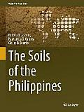 The Soils of the Philippines