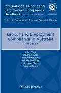 Labour and Employment Compliance in Australia
