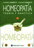 Homeopatia Teoria y Practica