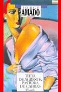The Tieta de Agreste, Pastora de Cabras