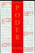 48 Leyes del Poder, Las - Version Trade