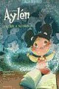 Descubre a Su Familia - La Curiosa Aylen