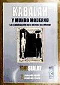 Kabalah y El Mundo Moderno