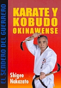 Karate y Kobudo Okinawense