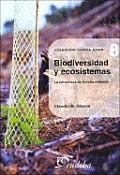 Biodiversidad y Ecosistemas