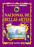 Museo Nacional De Bellas Artes/ National Museum of Fine Arts