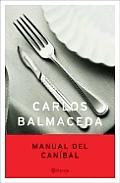 Manual del Canibal