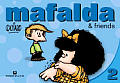 Mafalda and Friends 2