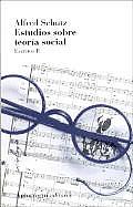 Estudios Sobre Teoria Social