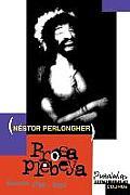 Prosa Plebeya: Ensayos, 1980-1992
