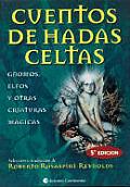 Cuentos de Hadas Celtas