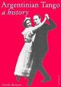 Agentinian Tango a history