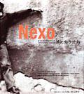 Nexo: Un Ensayo Fotografico