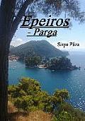 Epeiros