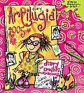 Artilugia 2005 English