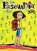 Pascualina 2006 English