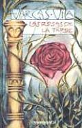 Rosas de La Tarde
