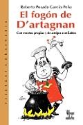El Fogon de D'Artagnan