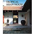Tropical Asian House