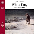 White Fang (Classic Fiction)
