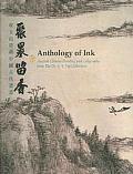 Anthology of Ink