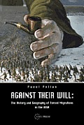 Against Their Will: The History and Geography of Forced Migrations in the USSR