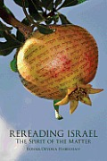 Rereading Israel: The Spirit of the Matter