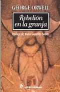 Rebelion En La Granja Animal Farm