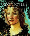 Botticelli: Spanish-Language Edition