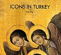 Icons In Turkey