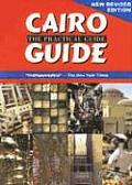 Cairo The Practical Guide New Revised Edition