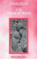 In the House of Words