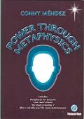 Power Through Metaphysics