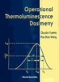 Operational Thermoluminescene Dosimetry