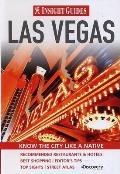 Insight Guide Las Vegas 3rd Edition