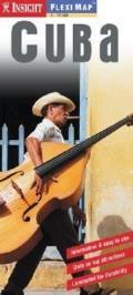 Insight Cuba Fleximap
