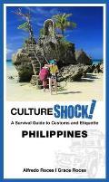 CultureShock Philippines