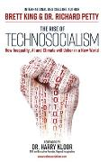 The Rise of Technosocialism: How Inequality, AI and Climate Will Usher in a New World Order