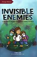 Invisible Enemies A Handbook on Pandemics That Have Shaped Our World