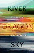 River Dragon Sky
