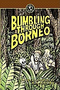 Bumbling Through Borneo