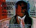 Questions & Swords Folktales of the Zapatista Revolution